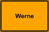 Werne.de