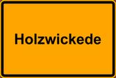 Holzwickede.de