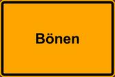 Boenen.de