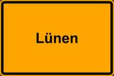 Luenen.de