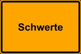 Stadt.Schwerte.de