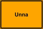 Unna.de
