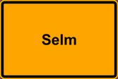 Selm.de