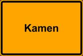 Kamen.de