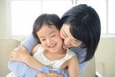アトピー性皮膚炎の原因や対処法が学べる気功整体講座(東京)