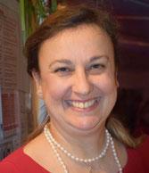 Karen Potton and Mike Perry Membership Secretaries of Wheathampstead Businesses