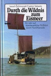 Union Verlag