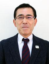 会長 鈴木 啓久