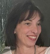 Hortense SERVAIS  Psychologue et  Enseignante de l'Art de Voir