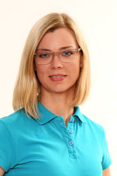 Irina Sawatzki Bürokauffrau | KrankenschwesterREVITALIS Gesundheitszentrum Lippstadt