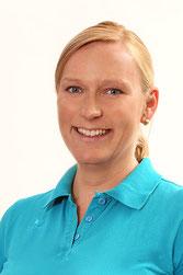 Claudia Rasche Medizinische Fachangestellte Revitalis Gesundheitszentrum