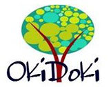 OKiDoKi英語多読教室~天山校~