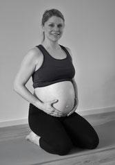 Fit Schwangerschaft, Fitness Schwangere Wörrstadt, Nieder-Olm, Saulheim, Udenheim, Alzey