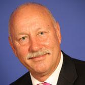 Dr. Frank Sabais