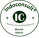 Indoconsult Indonesien Team