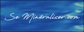 Armoisine, encens naturels en Touraine - Catherine Vicet