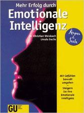 Weisbach Emotionale Intelligenz Erfolg
