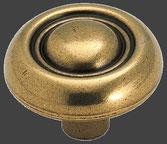 Amerock knobs