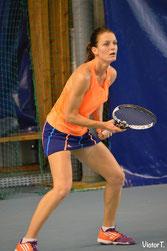 Xenia KNOLL (SUI)