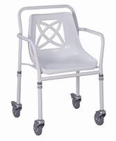 silla ducha, silla ducha con ruedas, silla para ducha, silla para ducha con ruedas, silla para baño, silla para regadera con ruedas, silla para baño, silla para regadera reactiv, reactiv, ability monterrey, ability san pedro, ortopedia en monterrey,