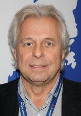 Herman Hoornaert