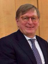Michael Kerkloh