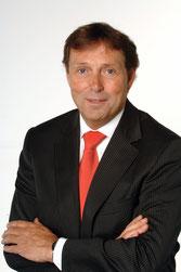 Gerard ter Bruggen  -  courtesy CV
