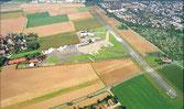 Zum NABU-Airfield-Konzept...
