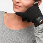 会話ができる手袋 Hi-Call