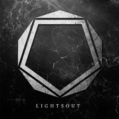 FIGHTING CHANGE - Lightsout
