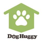 DogHuggy, ドッグハギー