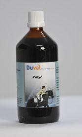 Vente supplement biotinemix voor het paard