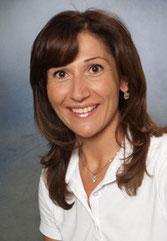 Dr. med. dent. Zina Younan