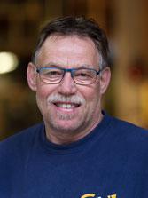 Garry Scholtens