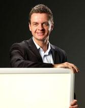 Tobias Schmidt: Photovoltaik, Solarstrom