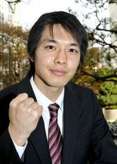 Photo YOSHIAKI MIURA Japan Times