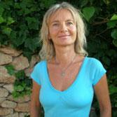 Energie-Terapien Sabina Brownstein