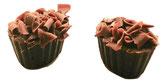 Peter Pan - Liqueurs - Corné Dynastie - chocolat