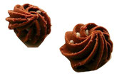 Pralinés - Corné Dynastie - Chocolat - truffe Glacées