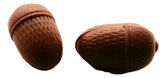 Pralinés - Corné Dynastie - Chocolat - Gland
