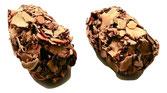 Pralinés - Corné Dynastie - Chocolat