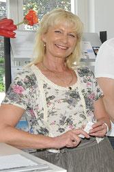 Dagmar Senff - PM -