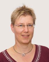 Amanda Aerni,  Psychophysiognomin CHA