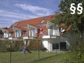 Grundsteuer muss neu geregelt werden, präsentiert von VERDE Immobilien