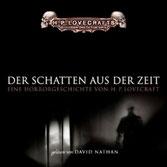 H.P. Lovecraft: Der Schatten aus der Zeit