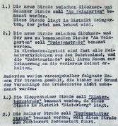 OBR, 05.01.1956, Auszug