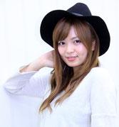瀬戸サオリさん