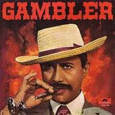 Auch unter Anlegern gibt es Gambler.