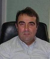 Denis Sarthou