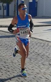 Manuel Serrano, en una imagen de archivo.